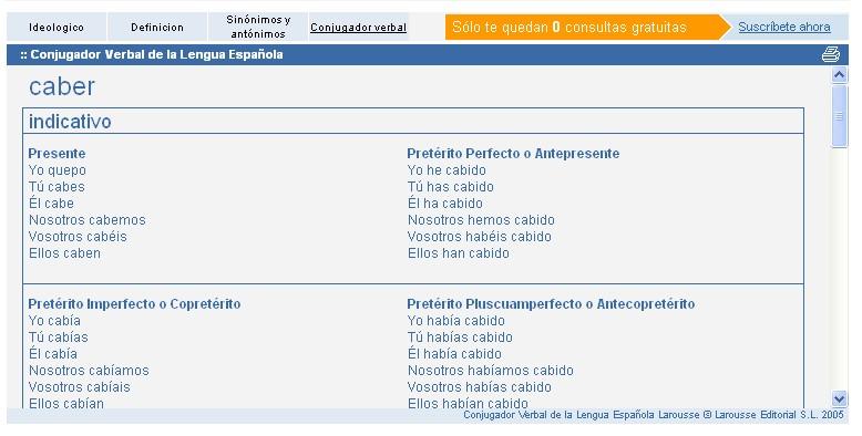 diccionario de sinonimos y antonimos en valenciano online